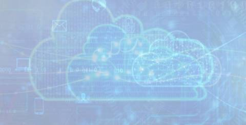Which Factors Influencing the Popularity of AWS Online in the Year 2021?