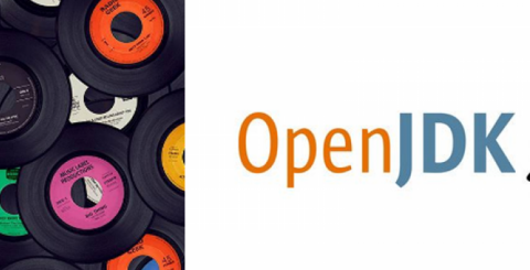 Java Development Open JDK