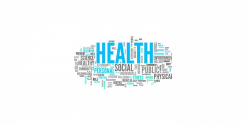 What the Health? 5 Key Aspects to Create Whole Health