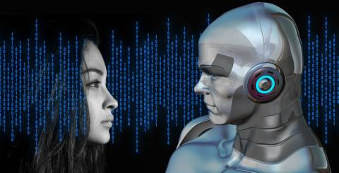 Ways Intelligent Automation Can Grow your Business
