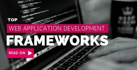 Application Development Frameworks
