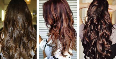 Hair Color Terms That You Should Know