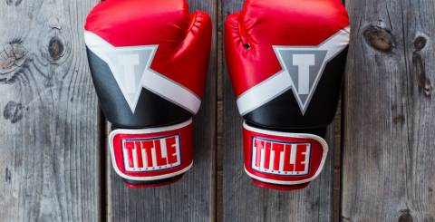 How Effective A Pair of Boxing Gloves Would Be During the Match