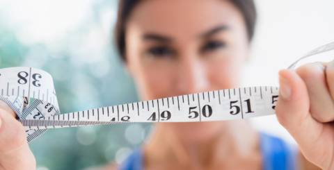 8 weight loss tools that work