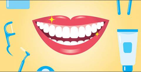 8 Oral Health Myths That Should Be Addressed ASAP