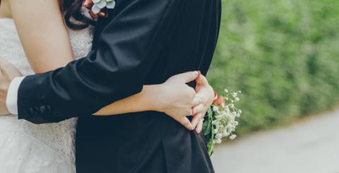 Wedding Videographer Cost Guide