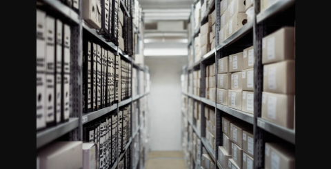 Tips for Keeping Your Warehouse Accident-Free