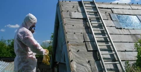 asbestos assessment melbourne