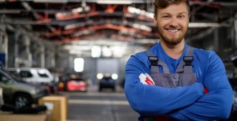 An Overview Of Regular Car Service And Maintenance