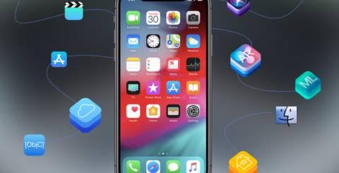 5 Ultimate Mobile App Development Trends for 2021