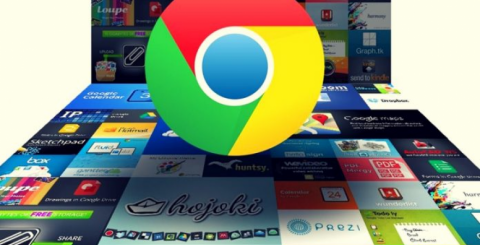 Google Chrome's 10 Greatest Extensions That Builds Your Browser Smart