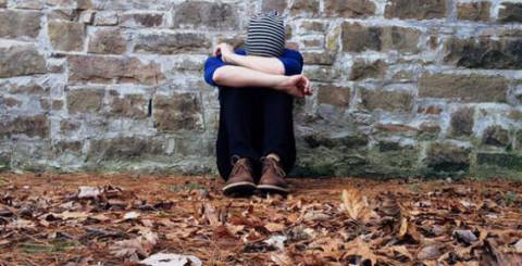 Combating depression