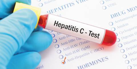Preventive Measures against Hepatitis