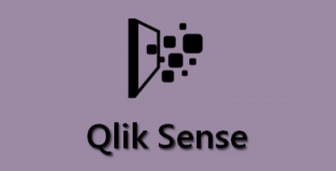 Qlik Sense Training