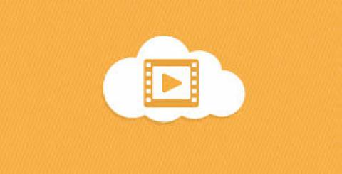 Reasons Why Video Hosting Will Be an Inevitable Service for Digital Marketing