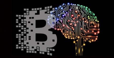 AI and Bitcoin