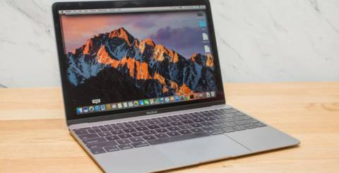 speed up mac with best mac cleaner