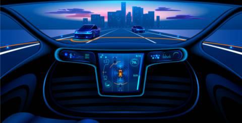 Autonomous Vehicles: Future of the Transportation Industry