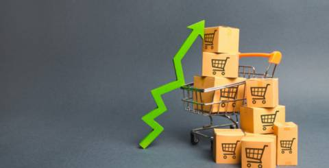 Important Circumstances to Consider for Boosting Your Online Sales