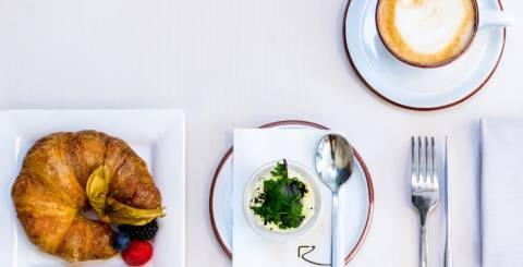 Some Tips for PPC Marketing for Restaurants