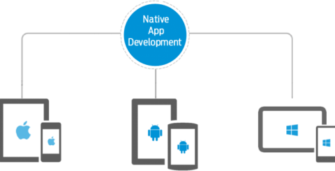 native-app-development