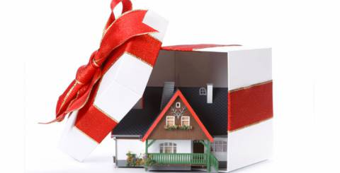 Great Gifts for the home we can ensure won't be regifted