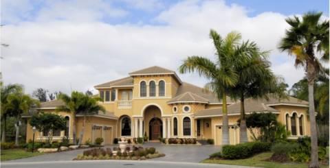 The Best Neighborhoods In Lakewood Ranch FL