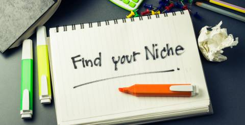 Real Estate Niches You are not aware of