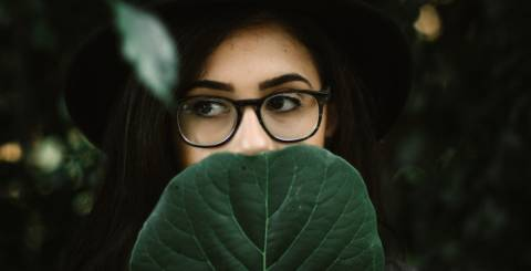 Types of Eye Tests and Examinations for Eye Health & Vision