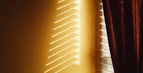 Benefits of Using Shutters or Blinds for Windows