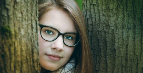 Everything You Need To Know About Your Spectacles