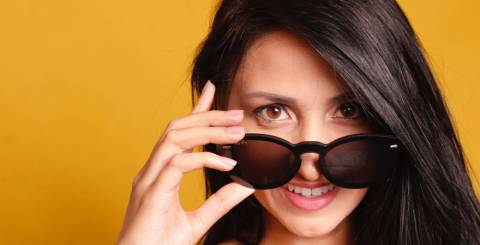 Tips On How To Buy A Pair Of Sunglasses In Online