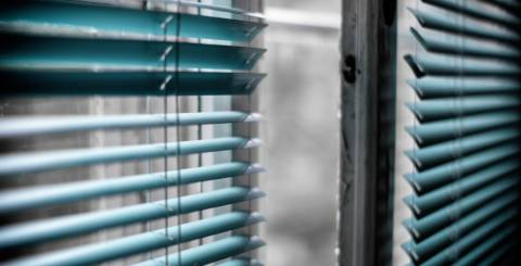 Things You Should Know Before Purchasing Blinds and Shutters