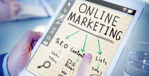 Top Six Tips in Digital Marketing to Enhance Your Business