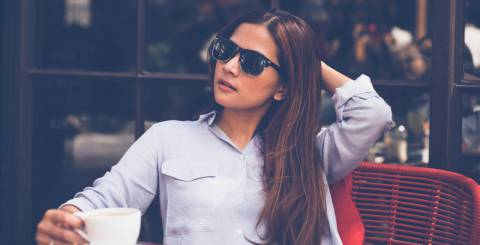 Buy Glasses Online: The Best and Easiest Way to Find Sunglasses 2019
