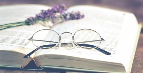 How Eyeglasses Protect and Improve Vision