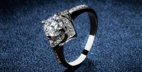 engagement rings adelaide