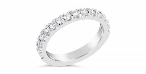 wedding rings adelaide