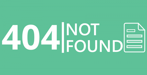404 errors rankings SEO