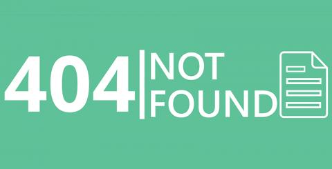 404 errors rankings SEO