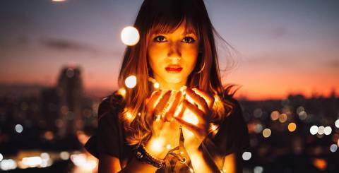 fairy lights gold coast brisbane