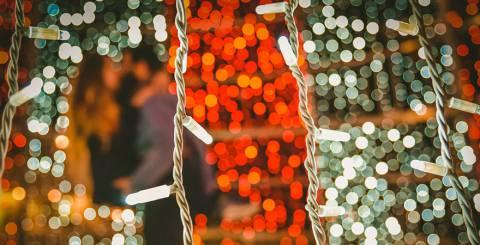 festoon lights australia