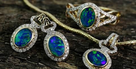 jewellers canberra jewellery store