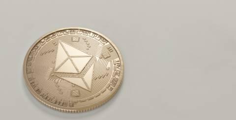The Ethereum Blockchain