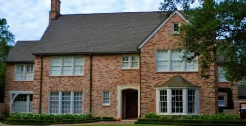 Cottage Home Designs