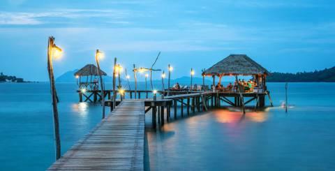 3 Tips for 2020 Summer Travel