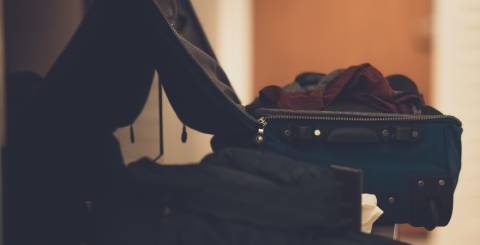 Don't Forget To Pack These 6 Things When Travelling