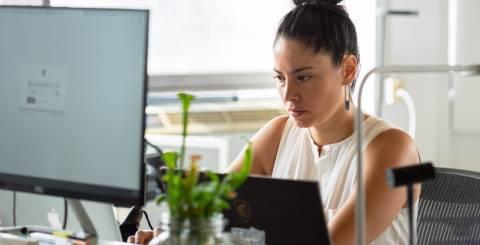 5 Tips for Success for Women Entrepreneurs