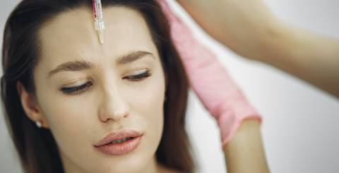 5 Medical Spa Treatments To Look Forward in 2021