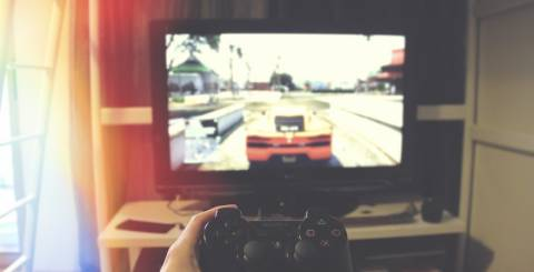 Gamers Mods: Importance of game modification for any type of game